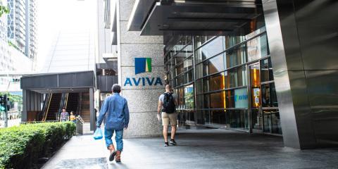 aviva-insurance