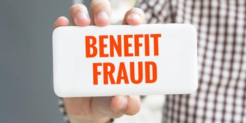 benefit-fraud