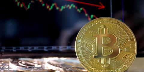 bitcoin-dips