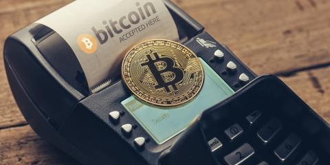 bitcoin-payments