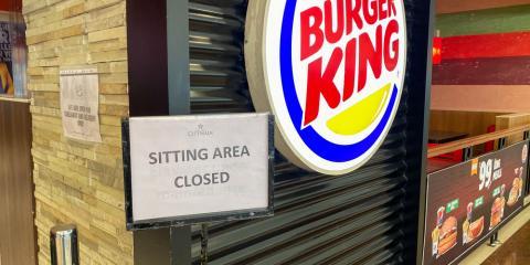 burger-king-india