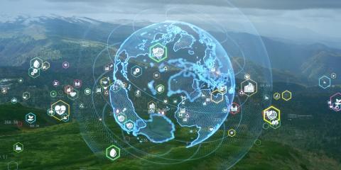 carbon-technology
