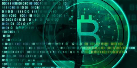 crypto-scams