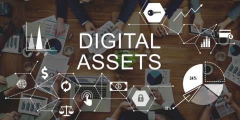 digital-assets