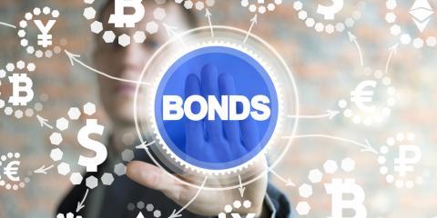 digital-bond