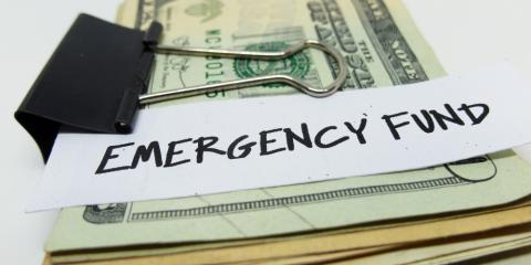 emergency-funding