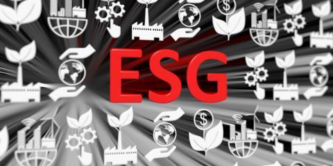esg-funds