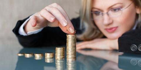 fund-investors