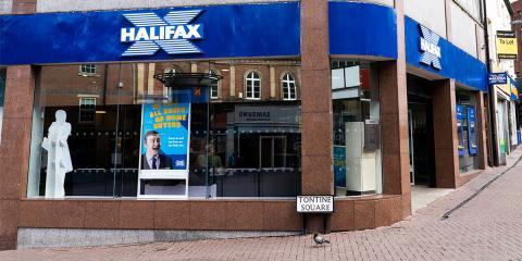 halifax-bank