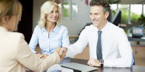 investment-advisor