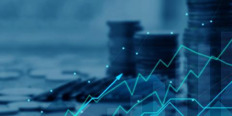 investment-grade-bonds
