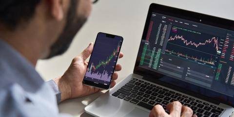 investors-rises