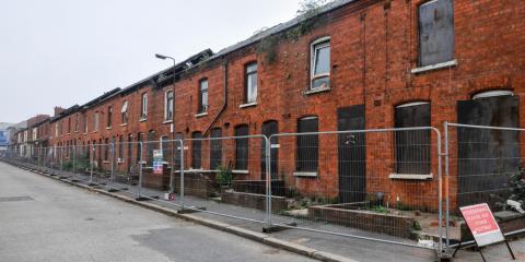 northern-ireland-house