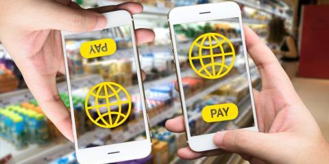 p2p-payments