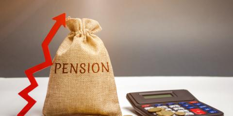 pension-boost