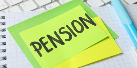 pension-schemes