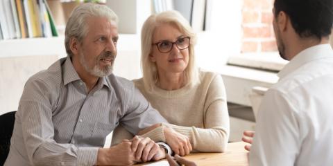 pensions-termed