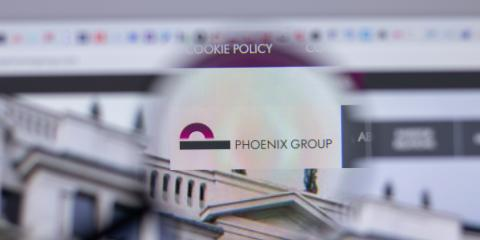 phoenix-group