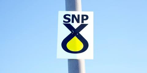 scottish-national-party