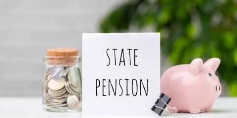 state-pension