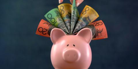 superannuation-funds