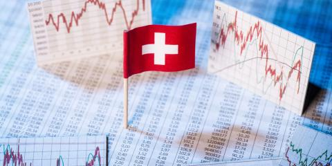 swiss-stock-market
