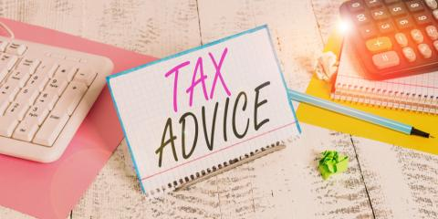 tax-advice