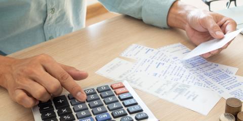 tax-bill