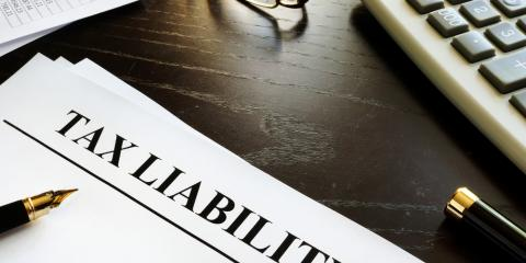 tax-liabilities