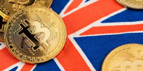 uk-crypto