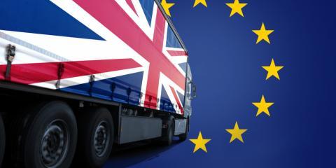 uk-eu-trade