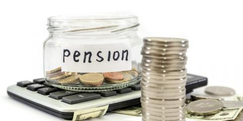 uk-pension-schemes