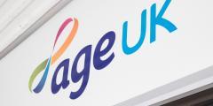 age-uk