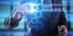 arabesque-asset-management