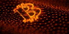 bitcoin-hashrate