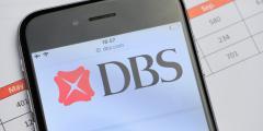 dbs-group