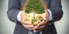 ethical-sustainable-funds