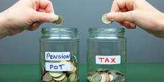 pension-tax