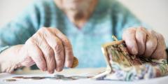 pensioner-poverty