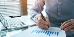 revenue-estimates