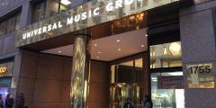 universal-music-groups
