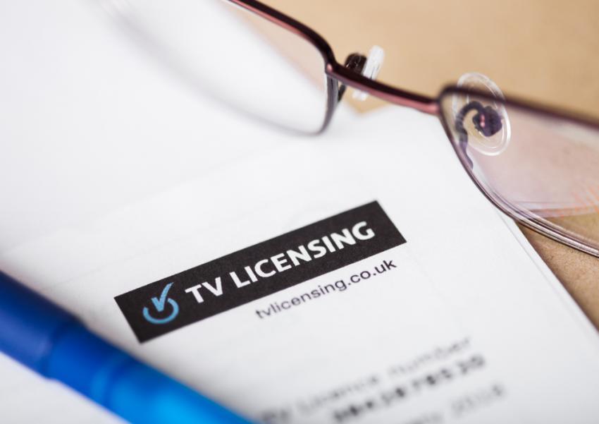 tv-licences