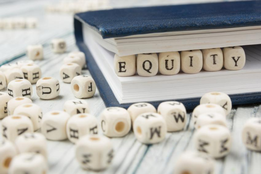 uk-equities