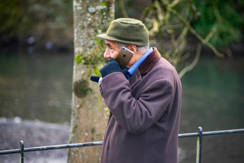uk-local-pensions