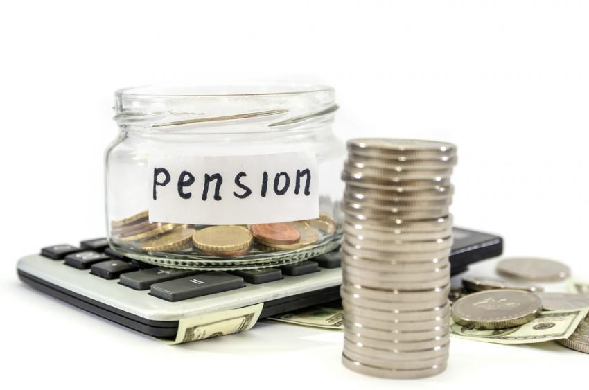 uk-pension-schemes