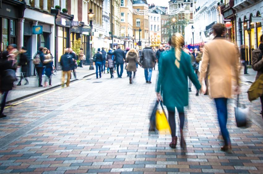 uk-shoppers