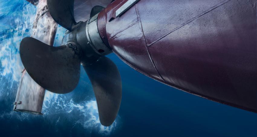 underwater-speed-boat