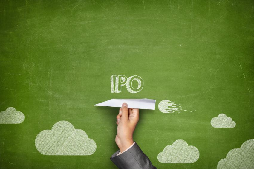 us-ipo